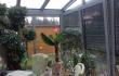 Wintergarten00024