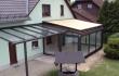 Wintergarten00027