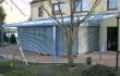 Wintergarten00051