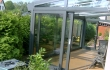Wintergarten00052