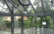 Wintergarten00065