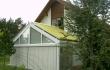 Wintergarten00067