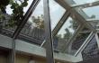 Wintergarten00068