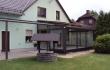 Wintergarten00071