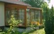 Wintergarten00077