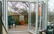 Wintergarten00078