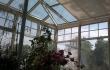 Wintergarten00096