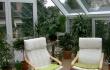 Wintergarten00099