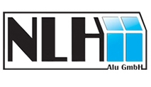 NLH Alu GmbH